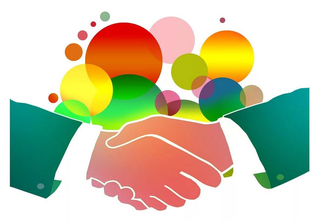 Картинки по запросу сотрудничество